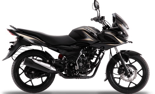 Best Bikes In India 2020 New Upcoming Best Selling Bikes