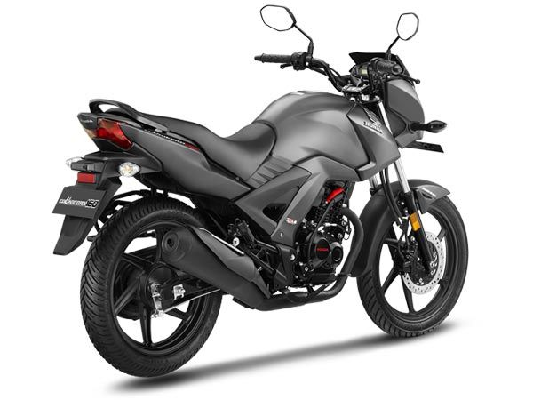 Best Bikes In India 2019 New Upcoming Best Selling Bikes